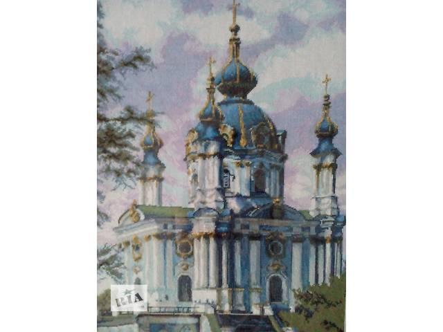 для дома и интерьера- объявление о продаже  в Киеве
