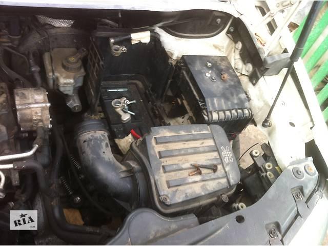 продам   для легкового авто Volkswagen Caddy бу в Одессе
