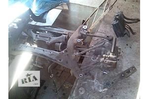 б/у Полуоси/Приводы Mazda RX-8
