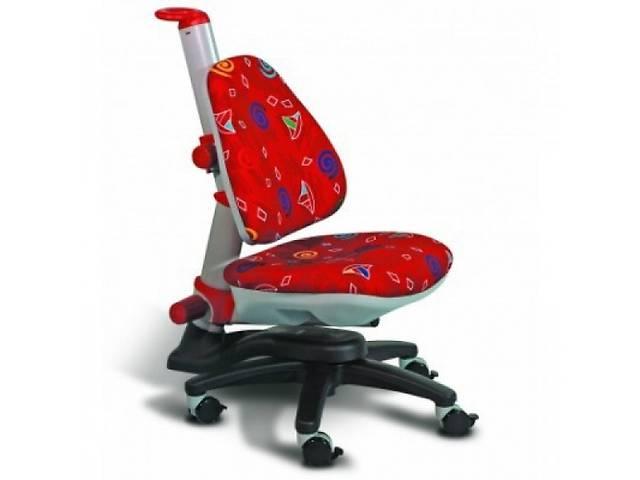 купить бу Кресло детское компьютерное Comf-Pro Оксфорд. Стульчик ортопедический. Кресло детское в Киеве