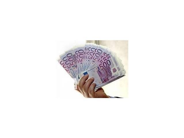 бу для урегулирования вашей ситуации финансовой,одно решение в Керчи