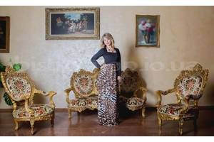 Новые Платья и сарафаны