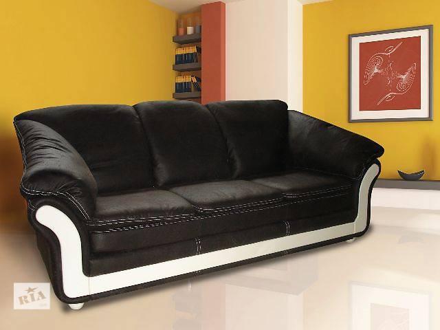 купить бу Купить диван Валенсия ТМ BISSO в Днепре (Днепропетровске)