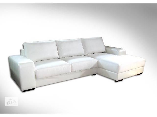 Днепропетровская мебельная фабрика BISSO- объявление о продаже  в Днепре (Днепропетровск)