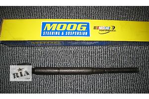 Новые Тяги рулевые/пыльники Dodge Avenger