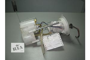 б/у Насос топливный Dodge RAM