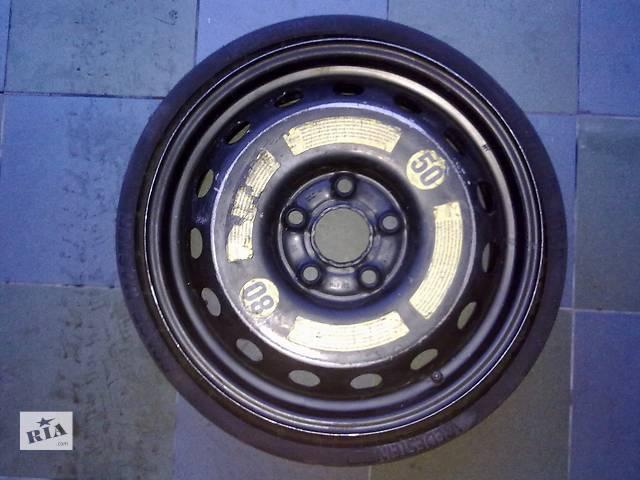 продам Докатка на Volkswagen Taureg. Audi Q7. Porsche Cayenne R18 бу в Ровно