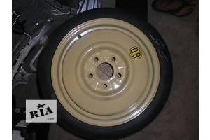 б/у Запаски/Докатки Mazda 3