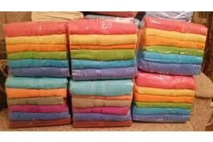 Новые Полотенца Cotton house