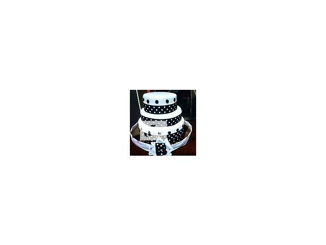 бу Домашние торты,пирожки,капкейки,кексы,караваи на заказ. в Харькове