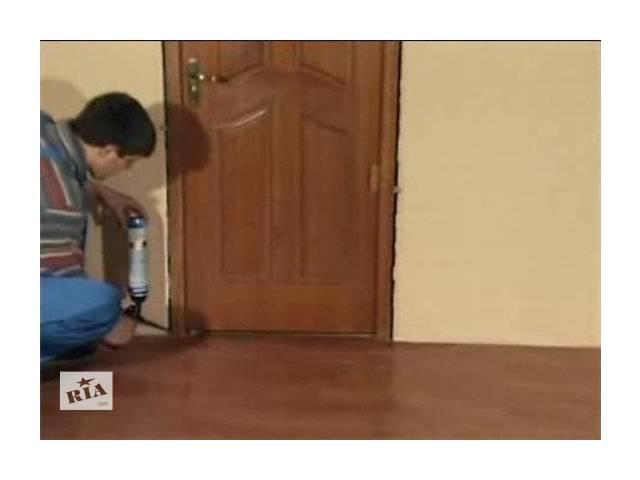 Домашний мастер  по ремонту мебели- объявление о продаже  в Киеве
