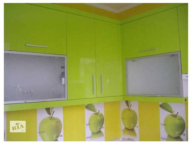 Домашний мастер.Изготовление и ремонт корпусной мебели.- объявление о продаже  в Николаеве