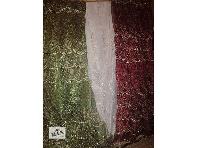 бу Домашний текстиль в Киеве