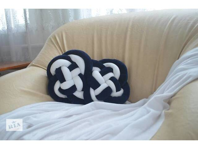 бу Домашний текстиль в Мелитополе