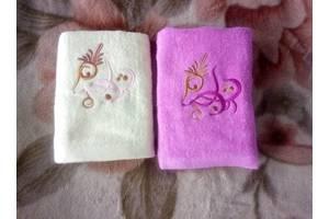 Новые Махровые полотенца Altinbasak