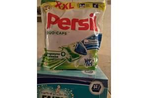 Рідкі засоби для прання Henkel