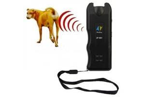 Ультразвуковые отпугиватели собак ужгород электронные отпугиватели кротов своими руками