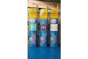 Зубные пасты Procter&Gamble