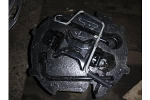 б/у Домкрат Renault Clio Symbol