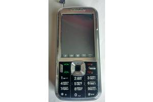 б/у Мобільні на дві SIM-картки Donod