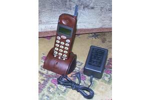 б/у Радиотелефоны