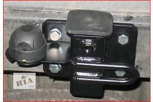 Фаркопы BMW X3