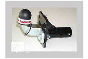 Фаркоп Fiat Ducato
