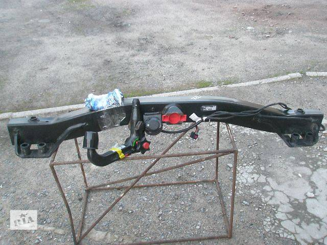 бу Дополнительное оборудование Фаркоп Легковой Ford Explorer в Киеве