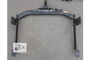 Фаркопы Mercedes Sprinter 416