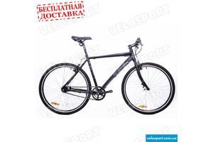 Новые Городские велосипеды Cyclone