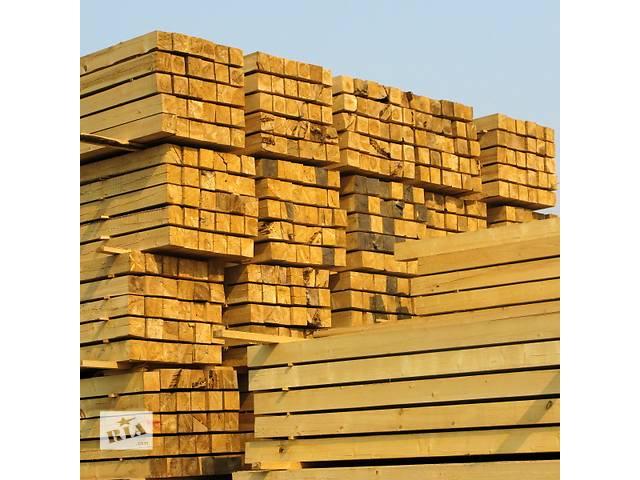 продам Дошки, брус - матеріали для даху бу в Львове