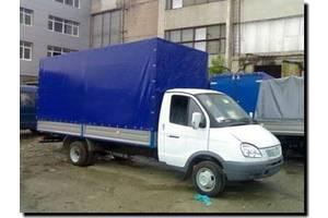 Автоперевезення, Вантажні перевезення, Перевіз меблів