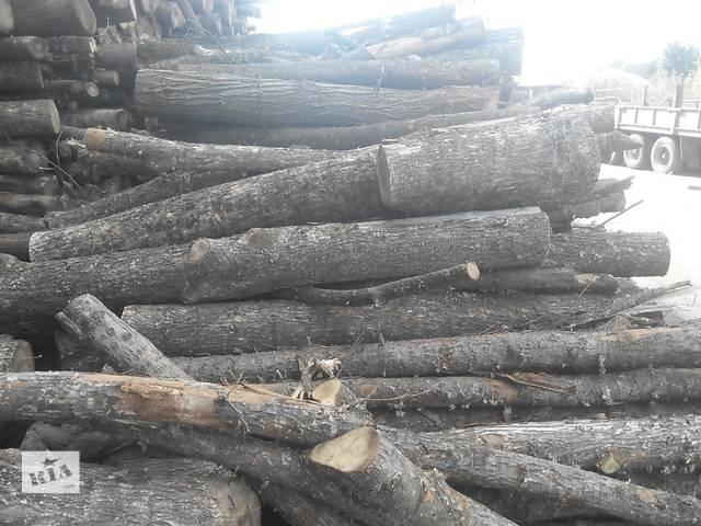 бу Доставка дров и сыпучих материалов в Полтаве