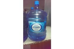 Доставки воды