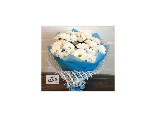 купить бу Доставка цветов г. Ровеньки в Ровеньках