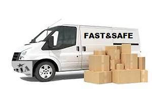 Доставка грузов,посылок,передач