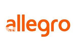 Доставка с аллегро (бесплатно) Allegro (Доставка с Польши)