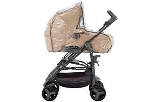 Детские коляски