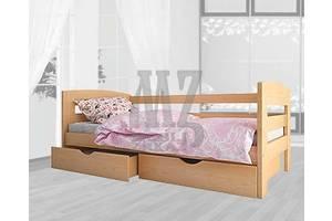 Кроватки