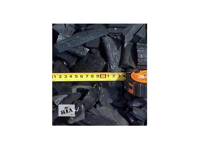 бу Древесный уголь для шашлыка в Киеве