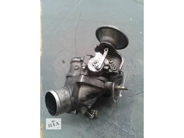 продам Дросельна заслінка/датчик 17120-RMC-E01 для Honda 2.2 i-CTDi (N22A1) 140 к.с. бу в Львове