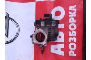 Дросельные заслонки/датчики Fiat Doblo