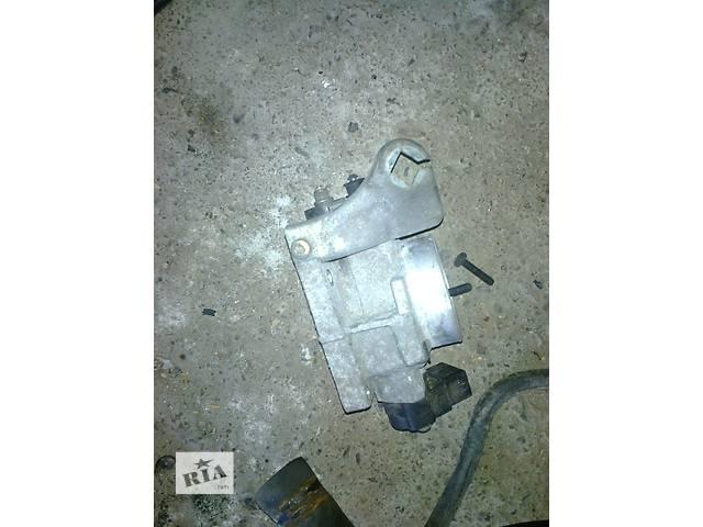 бу  Дросельная заслонка/датчик для легкового авто Ford Fiesta 99г. 1.25 бензин в Стрые