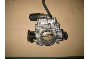 Дросельные заслонки/датчики Mazda MX-3