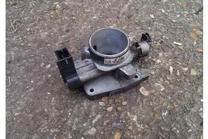 б/у Дросельные заслонки/датчики Ford KA