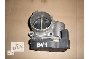 б/у Дросельные заслонки/датчики Volkswagen B6