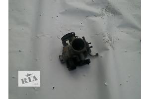 Дросельные заслонки/датчики Daewoo Matiz