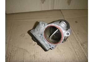 б/у Дросельная заслонка/датчик Volkswagen Crafter груз.
