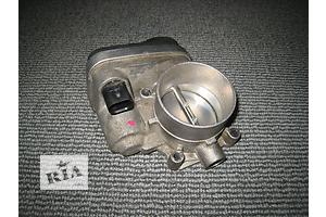 б/у Дросельная заслонка/датчик Chrysler 300 С