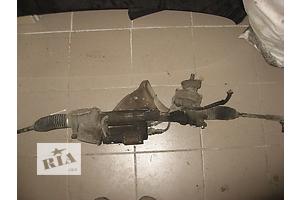 б/у Рулевые рейки Hyundai Getz